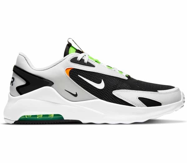 NIKE SPORTSWEAR Air Max Bolt Hommes Baskets - 1