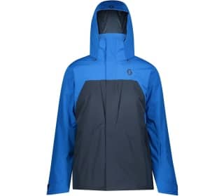Scott Ultimate Dryo 10 Men Ski Jacket