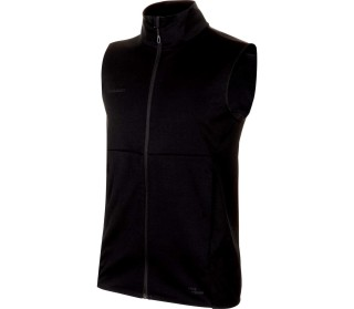 Ultimate V SO Vest Men