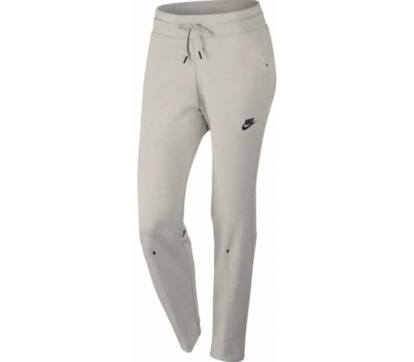 NIKE Tech Fleece Femmes Pantalon jogger - 1