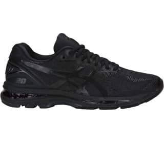 Gel-Nimbus 20 Men Running Shoes