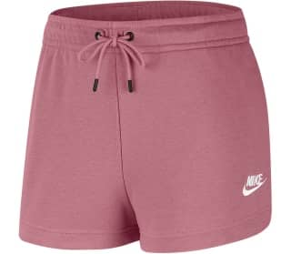 Nike Sportswear Essential Dames Shorts