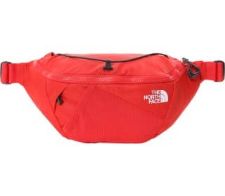 The North Face Lumbnical S Bauchtasche