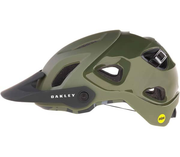 OAKLEY DRT5 Men Cycling-Helmet - 1