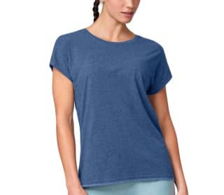 On Comfort Damen Laufshirt