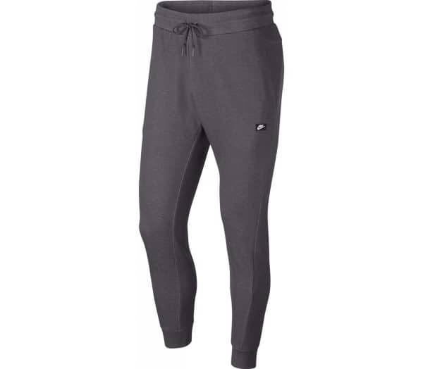 NIKE SPORTSWEAR Optic Fleece Herren Jogger Pant - 1