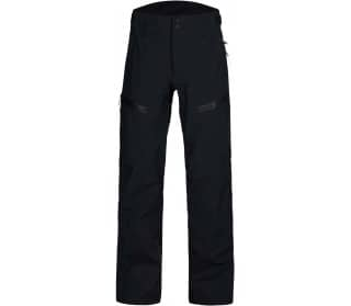 Gravity Men Ski Trousers