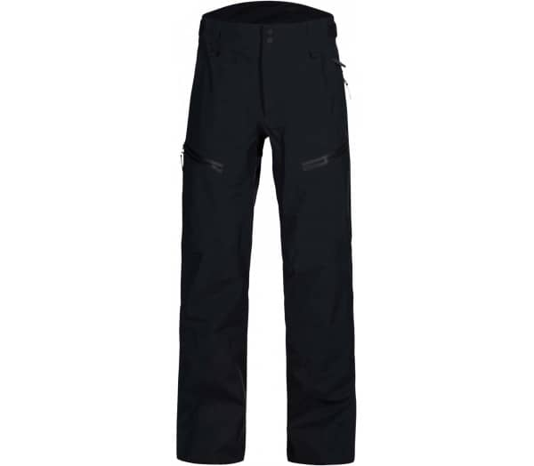 PEAK PERFORMANCE Gravity Hommes Pantalon ski - 1