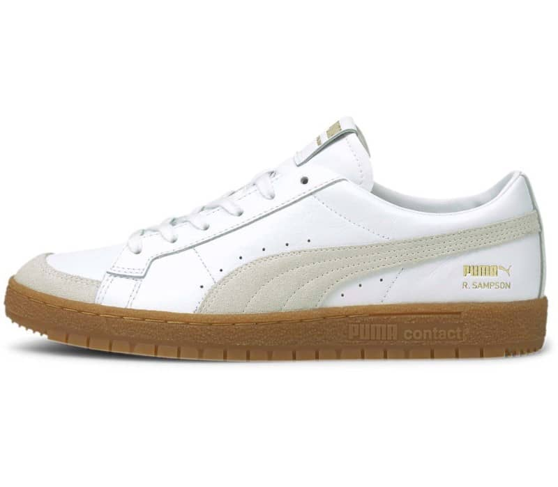 Ralph Sampson 70 LO PRM Archive Sneakers