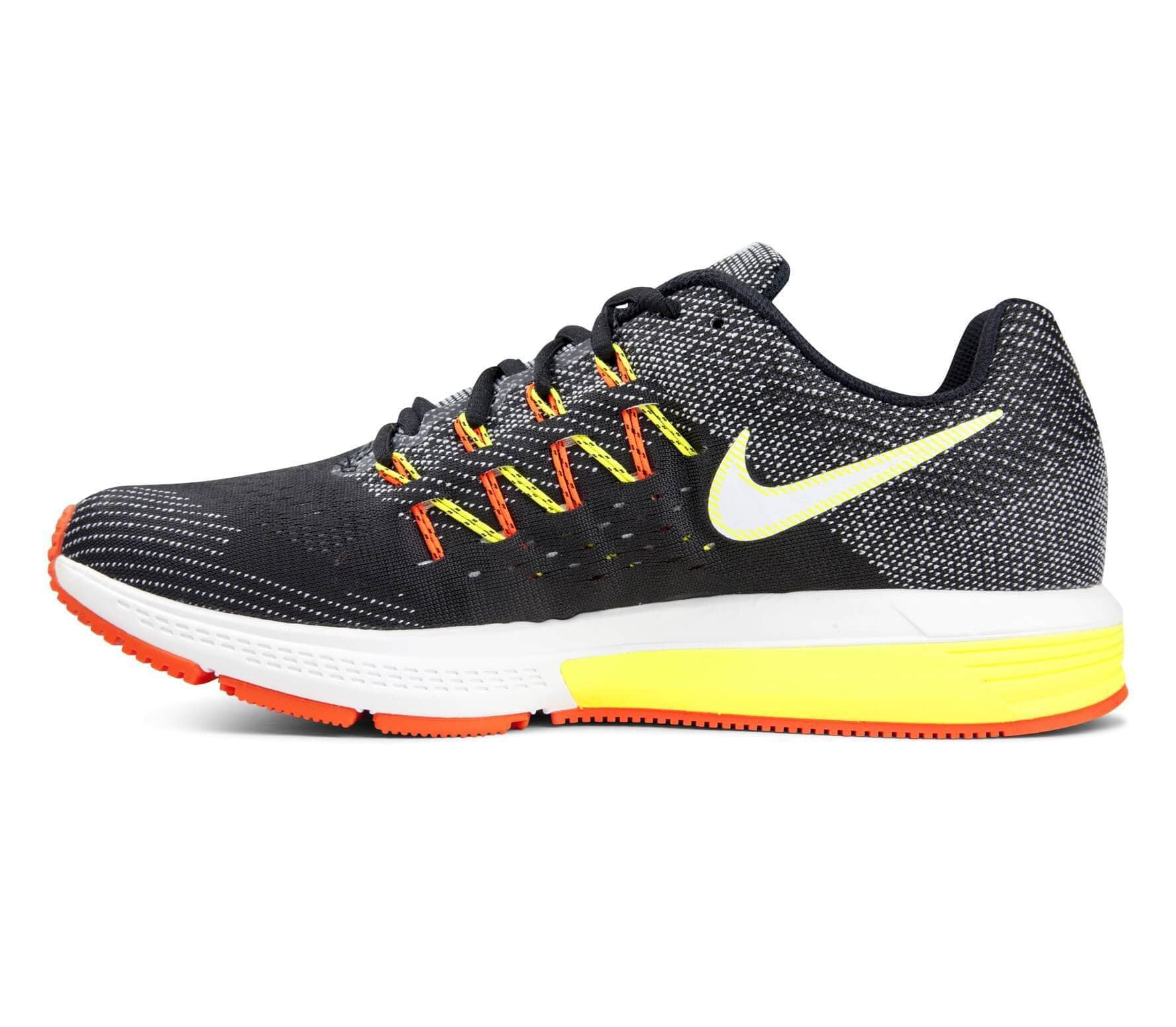Details about MENS NIKE AIR ZOOM VOMERO 10 (717440)