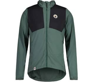 Maloja Pars Men Insulated Jacket