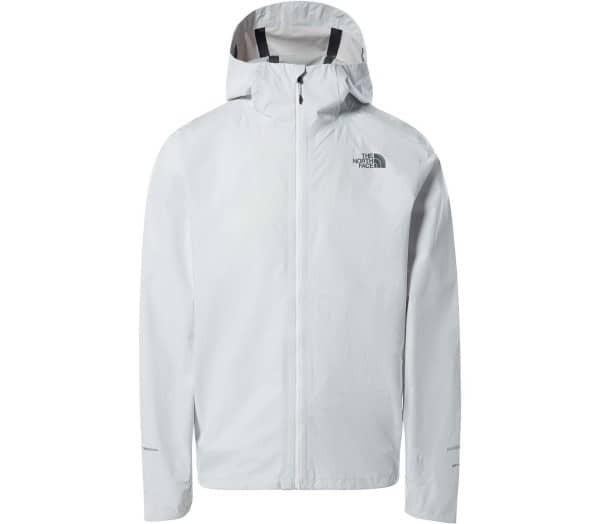 THE NORTH FACE First Dawn Packable Herren Softshelljacke - 1