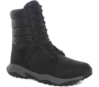 The North Face Thermoball Men Winter Shoes