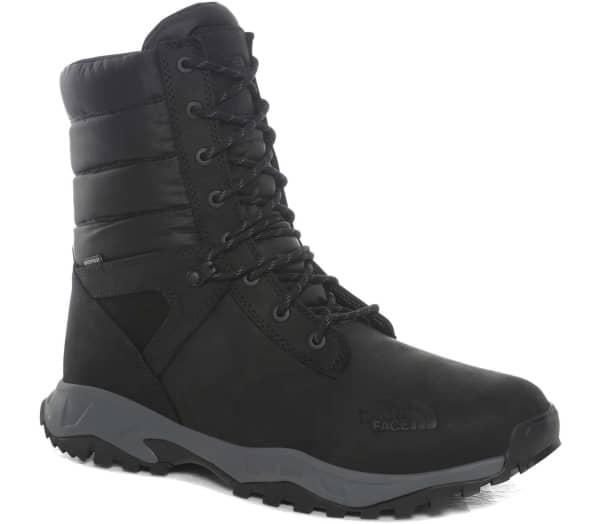 THE NORTH FACE Thermoball Herren Winterschuh - 1