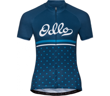 Odlo Fujin Print Light Damen