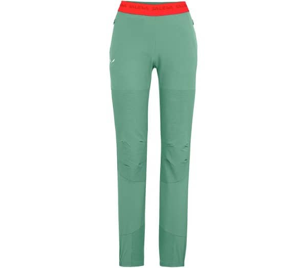 SALEWA Agner Light Durastretch Engineer Damen Outdoorhose - 1