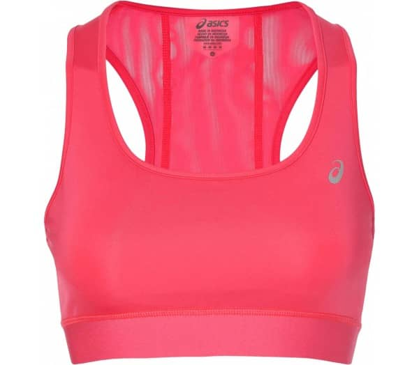ASICS Laser Women Sports Bra - 1