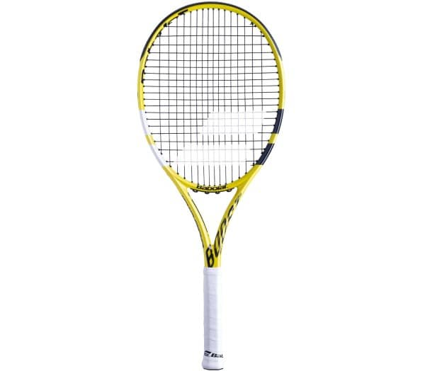 BABOLAT Boost A Tennisketcher - 1