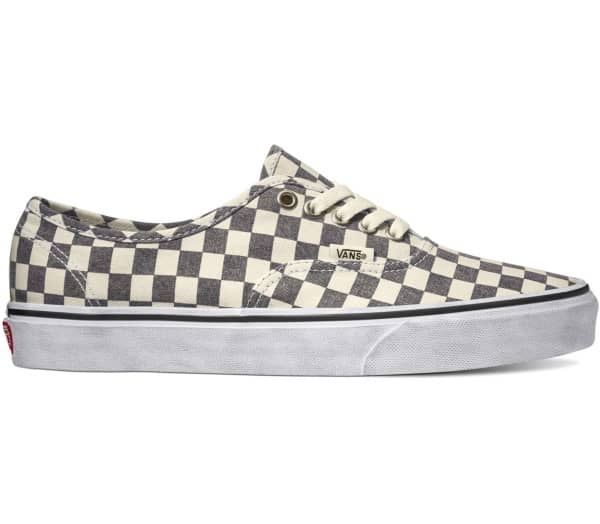 VANS Authentic Baskets - 1