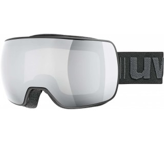 Compact LM Skibrille Heren
