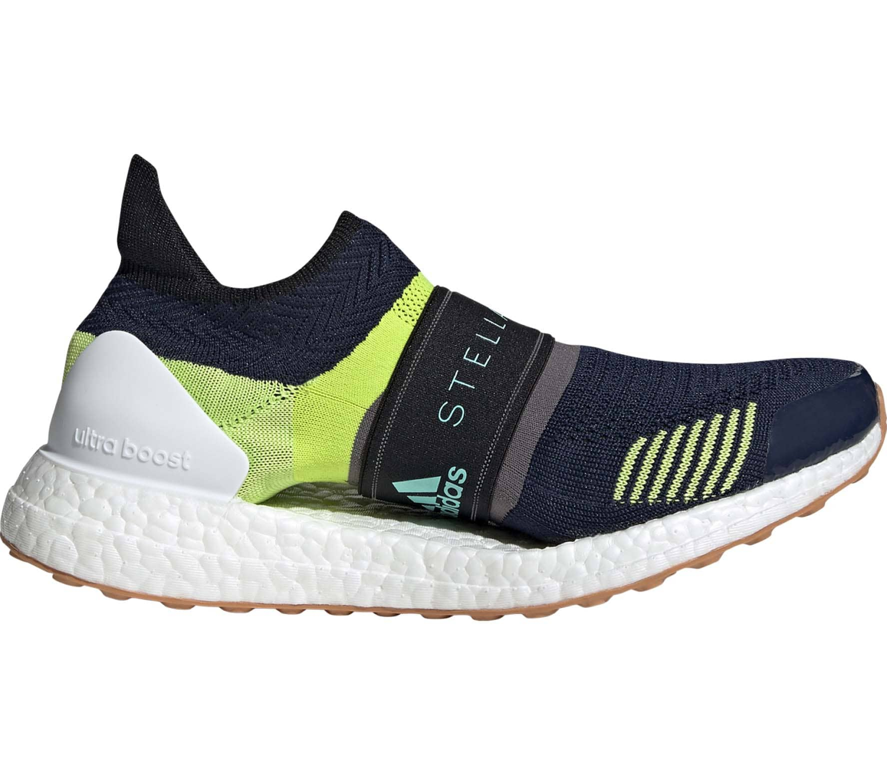 Ultra Boost X 3.D. S. Women Running Shoes