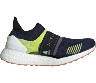 6d88b5d508897 adidas by Stella McCartney - Ultra Boost X 3.D. S. women s running shoes  (blue