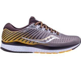 Guide 13 Men Running Shoes