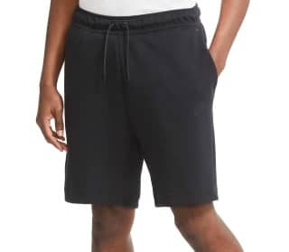 Nike Sportswear Tech Fleece Heren Shorts