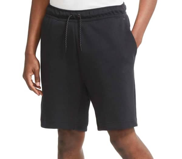 NIKE SPORTSWEAR Tech Fleece Herr Shorts - 1