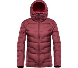 BLACKYAK Mocho Women Down Jacket