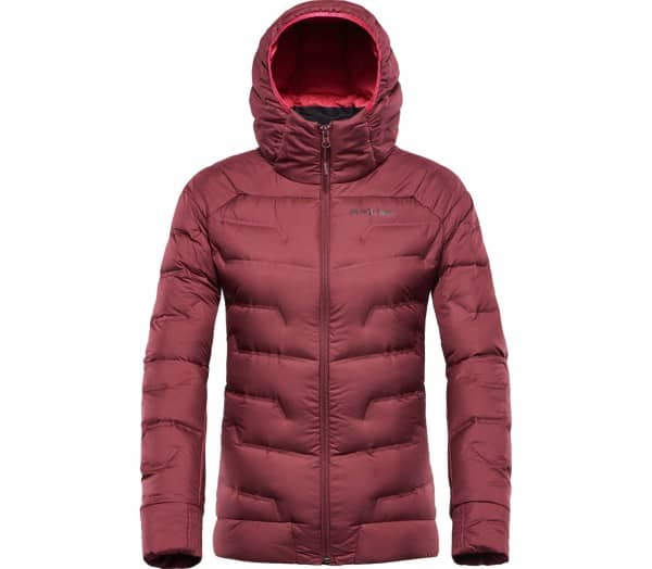 BLACKYAK Mocho Women Down Jacket - 1