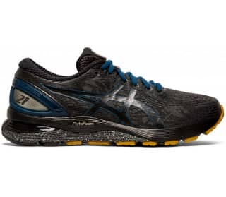 GEL-NIMBUS 21 WINTERIZED Men Running Shoes