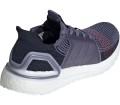 adidas - Ultraboost 19 Damen Laufschuh (lila)