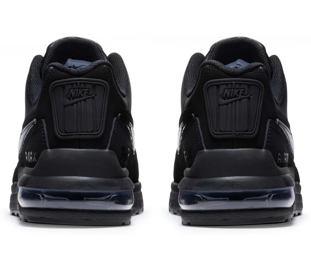 Air Max LTD 3 men's sneaker Men Sneakers