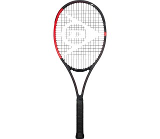 Cx 200 Unisex Tennis Racket (unstrung)
