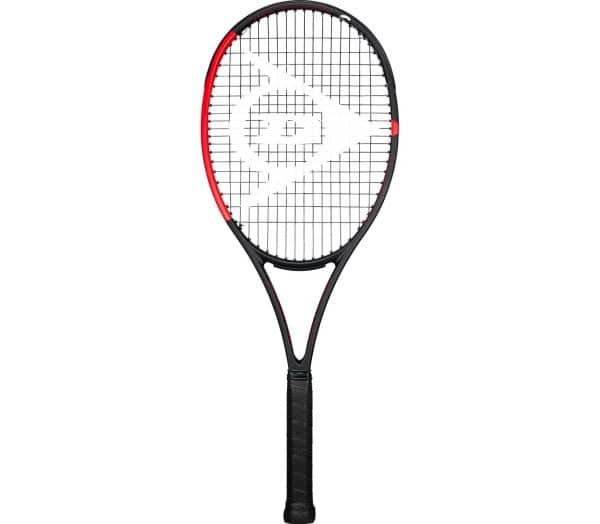 DUNLOP Cx 200 Tennis Racket (unstrung) - 1
