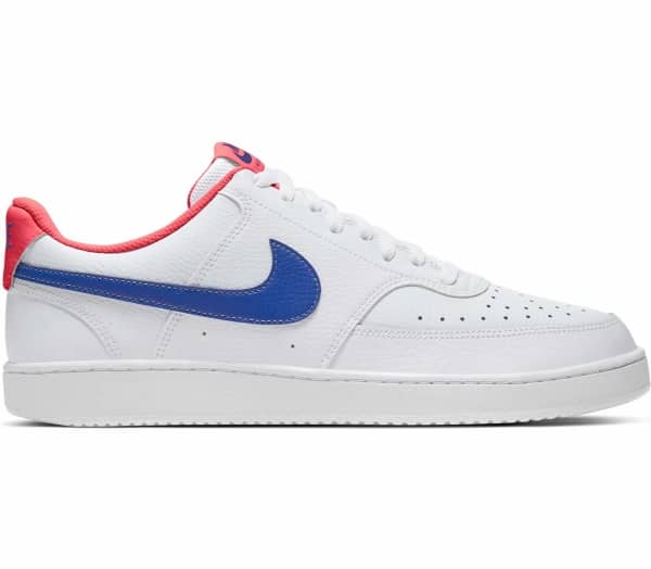 NIKE SPORTSWEAR Vision Low Men Sneakers - 1