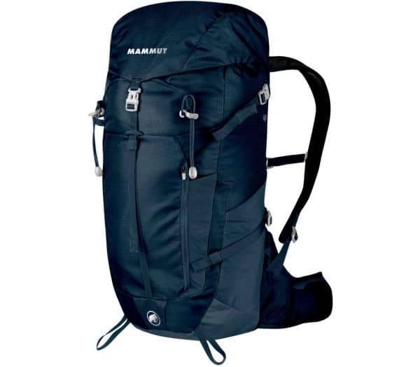MAMMUT Lithium Pro 28L Hiking Backpack - 1