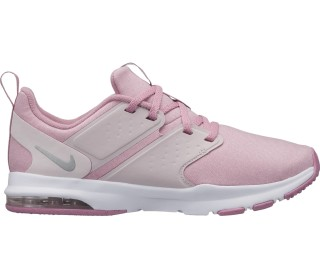 Air Bella TR Women