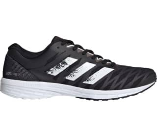 adidas Adizero RC 3 Men Running Shoes