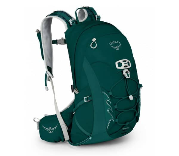 OSPREY Tempest 9 Women Hiking Backpack - 1