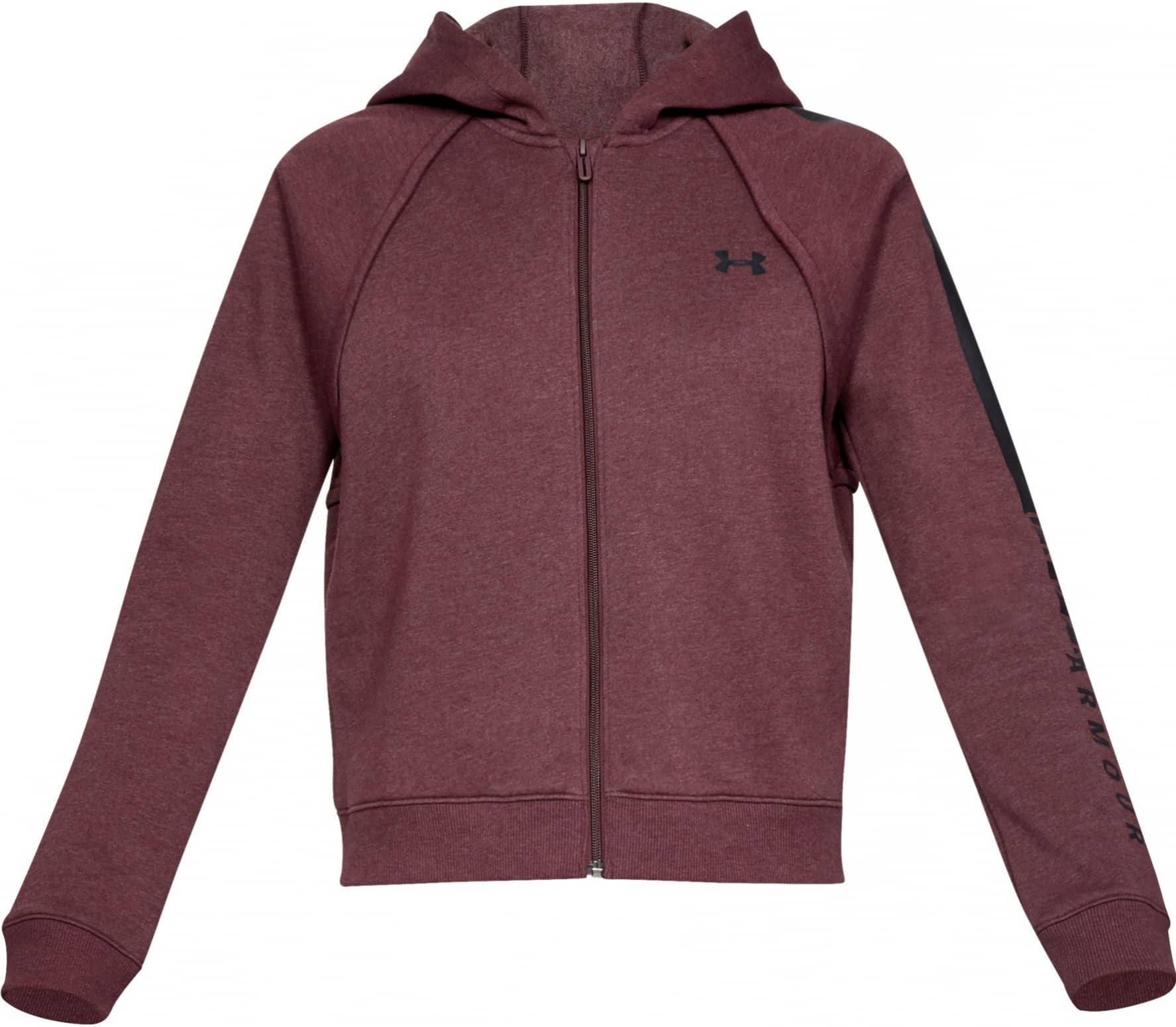 Under Armour Rival Fleece Dam S