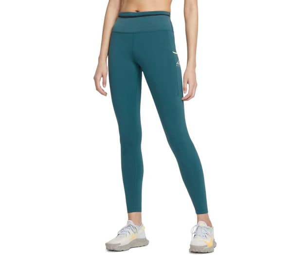 NIKE Epic Luxe Trail Femmes Collant running - 1