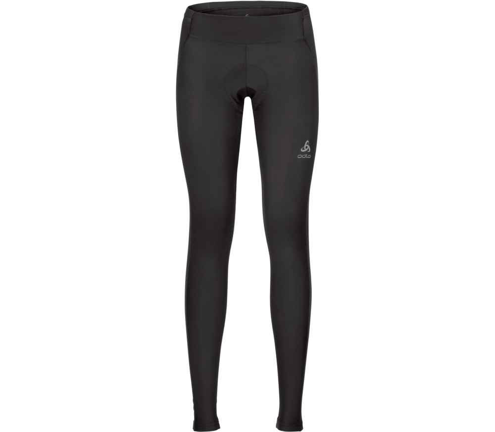 Odlo Breeze Light Damen schwarz