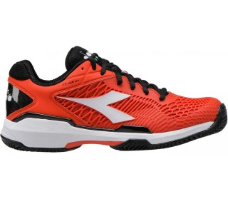 Speed Competition 5 Clay Herren Tennisschuh Herren
