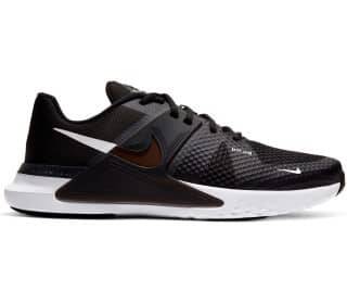Nike Renew Fusion Hommes Chaussures training