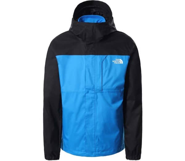 THE NORTH FACE Quest Triclimate® Men Double-Jacket - 1