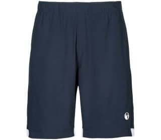 Sergio Tacchini Melbourne Men Tennis-Shorts