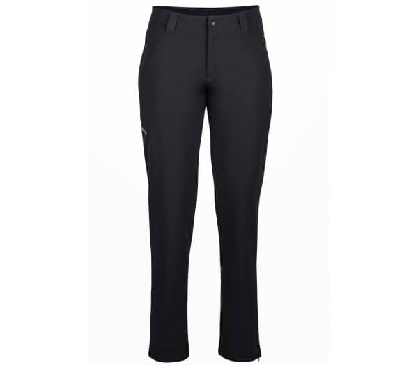 MARMOT Scree Women Softshell Trousers - 1
