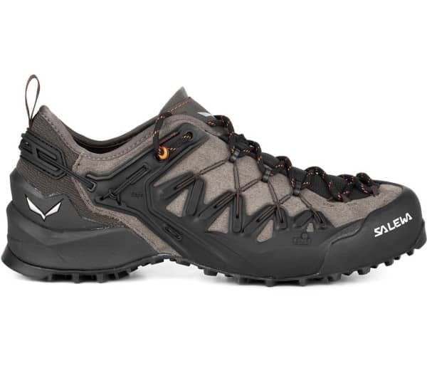 SALEWA Wildfire Edge Heren Wandelschoenen - 1